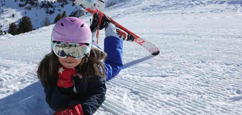 italy_pila_child-skier.jpg